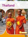 Bruins, Alieke - Thailand