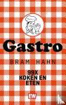 Hahn, Bram - Gastro