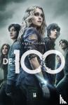 Morgan, Kass - De 100