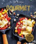 - Gourmet
