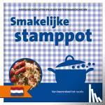 - Smakelijke Stamppot