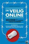 Dasselaar, Andrew - (On)Veilig online
