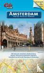 - Citoplan stratengids Amsterdam