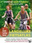 Eberhardt, J.F.G. - Landelijke Fietsatlas