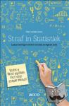 Vandervieren, Ellen - Straf in statistiek