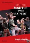 Selderslaghs, Bob - Het ABC van Mantle of the Expert