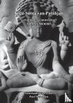 - Yoga-Sutra - vertaling en commentaar Frarns Moors
