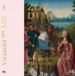 Van Dorst, Sven, Périer-d'Ieteren, Catheline, Borchert, Till Holger, Kemperdick, Stephan - Zot van Dimpna
