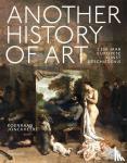 Jonckheere, Koen - Another History of Art