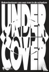 Thiefs, Vic - Undercover