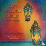 Wahid, Cheryna Abdoel - De stralende fanous