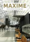 Dok, Anneke van - Maxime
