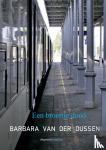Dussen, Barbara van der - Een broertje dood