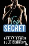 Kennedy, Elle, Bowen, Sarina - Top Secret