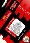 Sinclaire, Emmy - De Anti Stress Kleurboek : DREAM AWAY