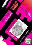 Sinclaire, Emmy - De Anti Stress Kleurboek : FLOWER SOUL