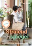 Bastings, Anja - Stralend voor de spiegel - een kennismaking met de succesvolle Fit & Slank methode