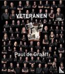 - Veteranen