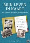 Huizing, Wout, Tromp, Thijs - Mijn leven in kaart
