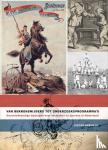 Breuker, Pieter - Van bekkensnijders tot onderzoekprogramma's