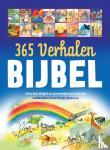 Wright, Sally Ann - 365 verhalen Bijbel