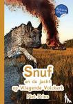 Prins, Piet - Snuf en de jacht op Vliegende Volckert