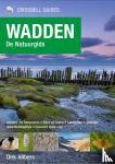 Hilbers, Dirk - Wadden