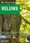 Hilbers, Dirk - Veluwe