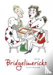 Eras, Ton - Bridgelimericks