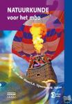 Meer, A.G.A. van der, Tijmensen, J.A., Taken, B. - deel 2