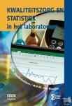 Raadschelders, H.M., Rooijen, M.F.M. den - Kwaliteitszorg en statistiek in het laboratorium