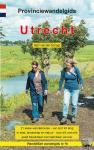 Schagt, Bart van der - Provinciewandelgids Utrecht