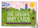 Broekhuis, Gemma - Milestone Baby Cards