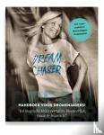 Toussaint, Rianne - Dream Chaser