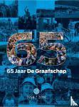 Hermans, Willy, Kerkhoffs, Huub, Willemsen, Raymond - 65 Jaar De Graafschap