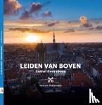 Mullenders, Vincent - Leiden van boven