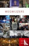Duinen, Jos van, Windmeijer, Jeroen - Wegwijzers