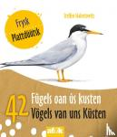 Walentowitz, Steffen - 42 fûgels oan ús kusten 42 Vögels van uns Küsten