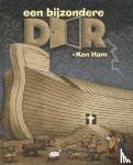 Ham, Ken - Een bijzondere deur