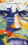 Overbeeke, Emanuel - Nederland en Beethoven