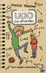 Visscher, Patrick - Udo de uitvinder