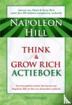 Hill, Napoleon - Think & Grow Rich