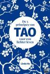 Ho, Linda - De 5 principes van TAO voor een lichter leven