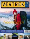 - Alles over emigreren naar Noorwegen