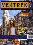 Hoekstra, Rob - Duitsland
