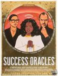 Tylevich, Katya - Success Oracles