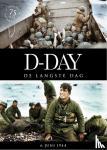 Bruijns, Ruud - D-Day 75 jaar