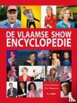 Dickmans, Marcel, Bungeneers, Marc - De Vlaamse Showencyclopedie