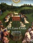 Martens, Maximiliaan P.J. - Het Lam Gods in detail