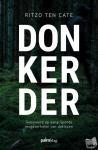 Cate, Ritzo ten - Donkerder